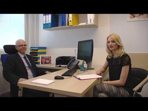 Lekár radí – Čo si všímať pri výbere centra asistovanej reprodukcie