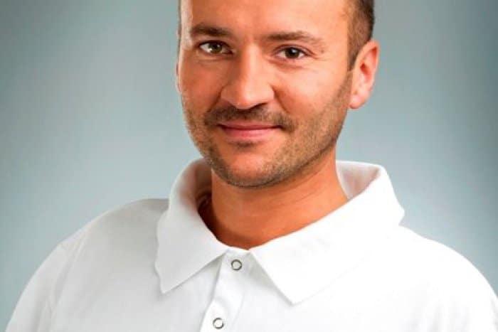Renomovaný martinský gynekológ Peter Krajkovič: Aké sú najčastejšie ženské problémy?